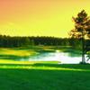 brickshire-golf-course