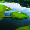 fords-colony-black-heath-golf-course