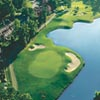 fords-colony-blue-heron-golf-course