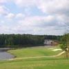 fords-colony-marsh-hawk-golf-course