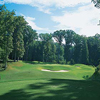 golden-horseshoe-green-course