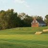 kingsmill-plantation-golf-course