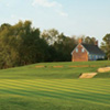 kingsmill-plantation-golf-course