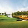 kingsmill-river-course