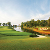 kingsmill-river-course