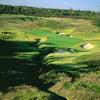royal-new-kent-golf-course