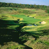 royal-new-kent-golf-course