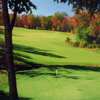 stonehouse-golf-course