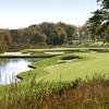 viniterra-golf-course