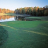 williamsburg-national-jamestown-golf-course