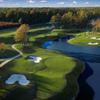 williamsburg-national-yorktown-golf-course